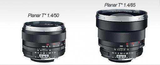Carl Zeiss SLR Lenses for K-Bayonet - Press Release-2.jpg
