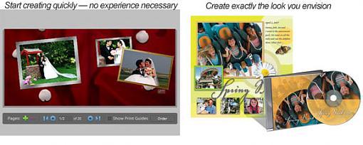 Adobe Photoshop Elements 6 Software - Press Release-4.jpg