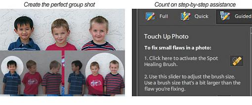 Adobe Photoshop Elements 6 Software - Press Release-5.jpg