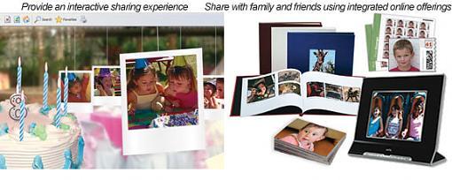 Adobe Photoshop Elements 6 Software - Press Release-6.jpg
