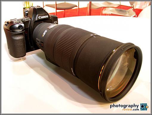 PMA 2004 - February 12-15-img_6598.jpg