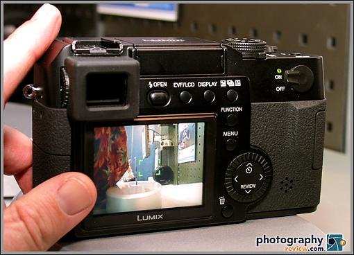 PMA 2004 - February 12-15-img_6533.jpg