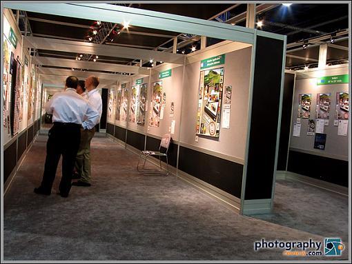 PMA 2004 - February 12-15-img_6841.jpg