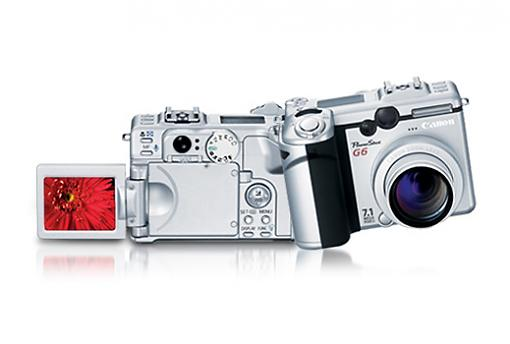 Canon Powershot G6 - Press Release-g6_586x225%5B2%5D.jpg