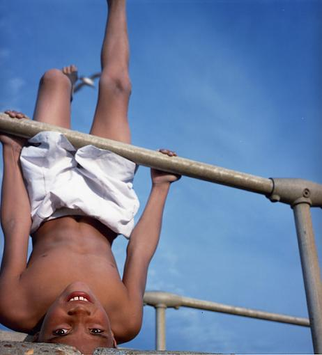 2004 Commonwealth Photographic Awards-mentz.jpg