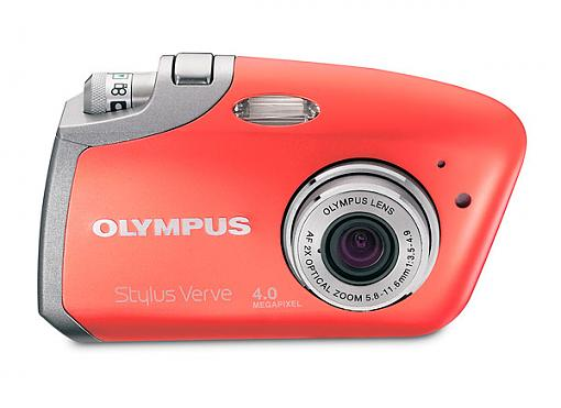 Olympus Stylus Verve Digital - Press Release-red_stylus_verve%5B1%5D.jpg