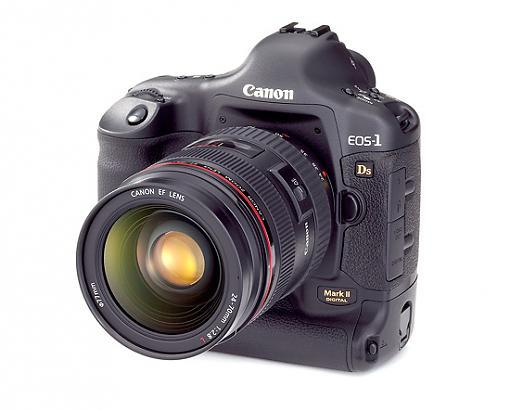 Canon EOS-1Ds Mark II Digital SLR - Press Release-1dsm2_3q%5B1%5D.jpg