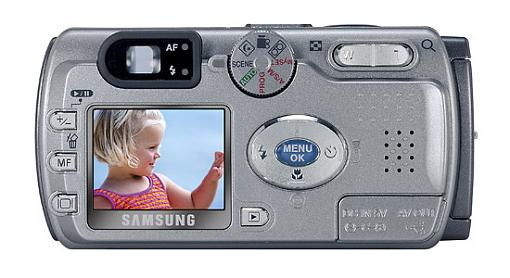 Samsung Digimax V6 Digital Camera - Press Release-v6_r-copy.jpg