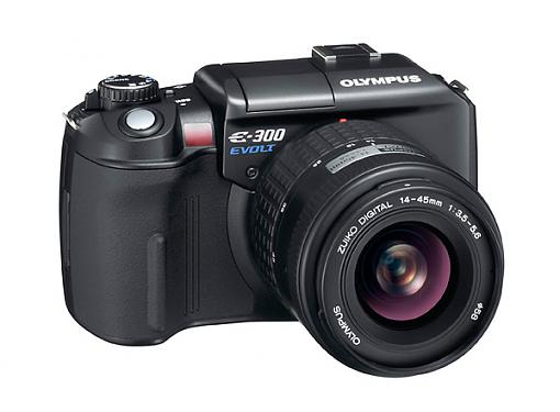 Olympus Evolt E-300 Price Announced - Press Release-e300_evolt%5B1%5D.jpg