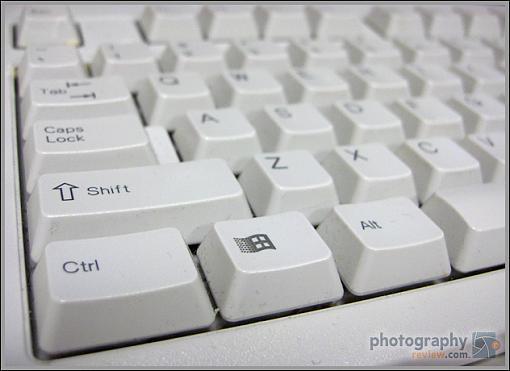 HP Photosmart R707 Digital Camera Test-hpim0640.jpg