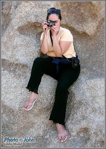 Leica Digilux 2 Digital Camera Test-elsa_alabama.jpg