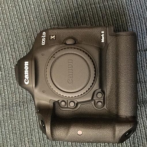 New Gear-662963b8-6e98-4e3d-8573-d48b8599b119.jpg