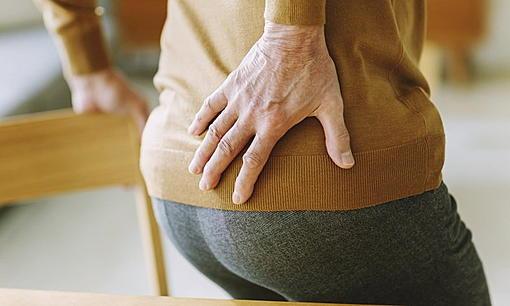 "Is ""hip pain"" dangerous? How can it relieve symptoms?-ahr0chm6ly9zlmlzyw5vb2suy29tl2hllzavdwqvnc8yndq3ny9oaxatcgfpbi5qcgc%3D.jpg"