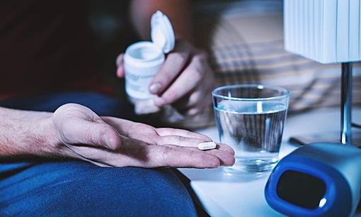 "Dangers of ""Melatonin"" supplements for insomnia-ahr0chm6ly9zlmlzyw5vb2suy29tl2hllzavdwqvnc8yndgwns9tzwxhdg9uaw4tcglsbhmuanbn.jpg"