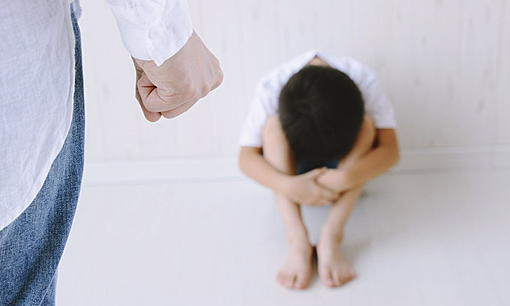 Psychiatrists suggest child mind care After facing a violent incident-ahr0chm6ly9zlmlzyw5vb2suy29tl2hllzavdwqvns8yntqxns9jaglszc1hynvzzs5qcgc%3D.jpg