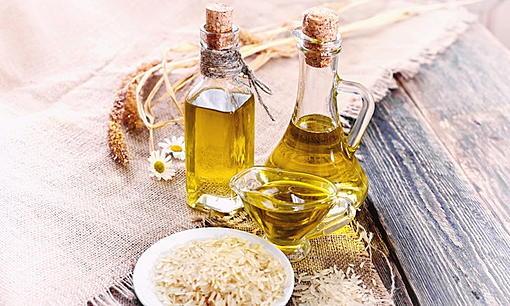 """Benefits from """"Rice Bran Oil"""" Antioxidants - Reduce blood sugar.-ahr0chm6ly9zlmlzyw5vb2suy29tl2hllzavdwqvnc8yndk0ns9yawnllwjyyw4tb2lslmpwzw%3D%3D.jpg"""