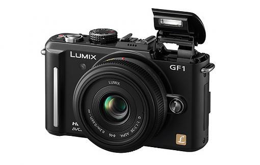 Panasonic Lumix GF1 vs Olympus E-P1-panasonic-gf1k_slant.jpg