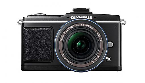 Hands-On With The New Olympus E-P2-oly-ep2-front.jpg