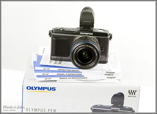 Olympus E-P2 In The House-olympus_ep2-box-forums.jpg