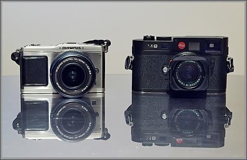 What I really want-e-p1-vs-m8.jpg