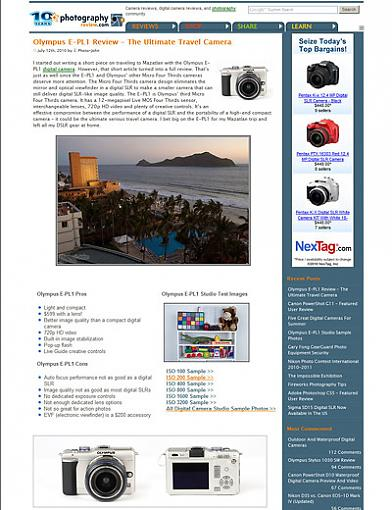 Olympus E-PL1 Pro Review / Mazatlan Story-oly-epl1-review-screenshot.jpg