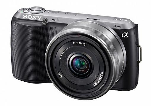 Sony NEX-C3 Announcement-sony-nex-c3_black_550.jpg