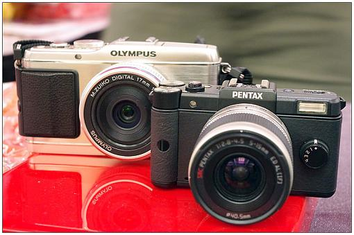 Got To See The Pentax Q-pentax-q_oly_ep3.jpg