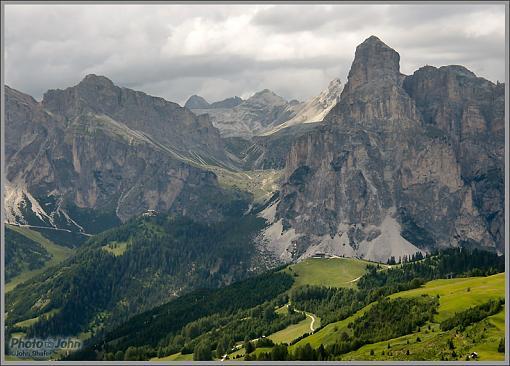 Dolomiti - Olympus E-P3-_7190749.jpg