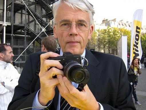 The Nikon 1-4470-005.jpg