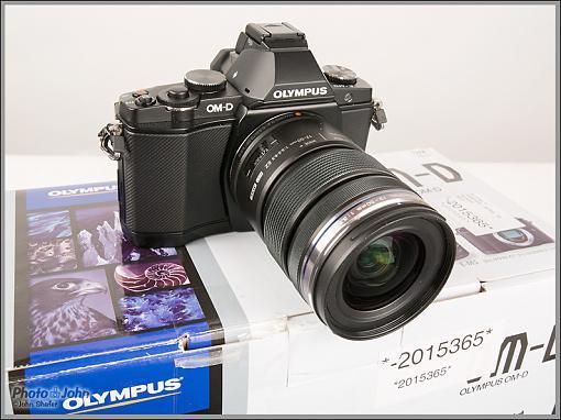 It's Here! Olympus OM-D In Da House!-olympus_em5_box.jpg