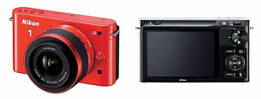 New Nikon 1 System J2-nikon-j2-2up.jpg