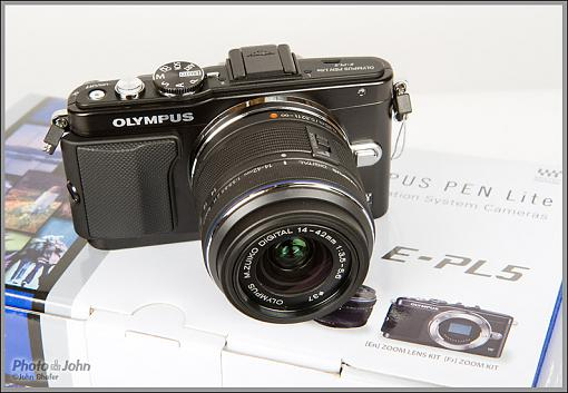 Olympus E-PL5 In The House!-_mg_8923.jpg
