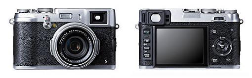 Fuji X100s-fujifilm-x100s-2up.jpg