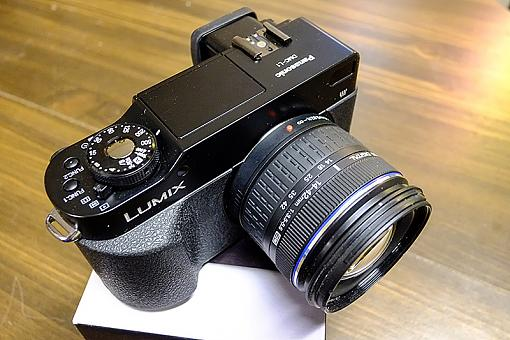 Where Are The Panasonic Micro Four Thirds Owners?-l1-01.jpg