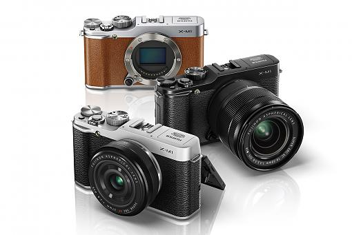 New 0 Fujifilm X-M1-fujifilm-xm1_three.jpg