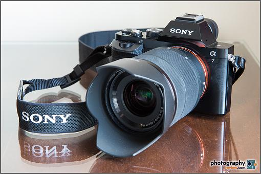 Hands-On Wth the New Sony A7-img_2023_1200.jpg