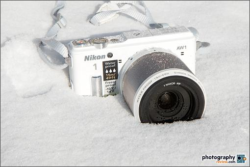 Nikon 1 AW1 Waterproof Mirrorless - Preview-img_3703_1200.jpg
