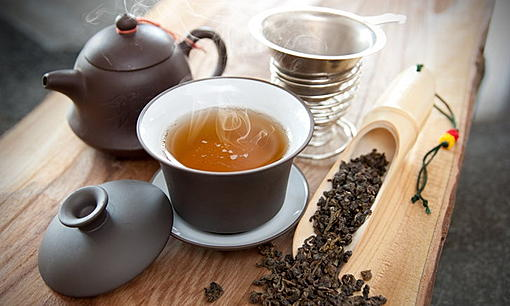 """Oolong tea"" with good health benefits, weight loss, reduce the risk of heart disease-ahr0chm6ly9zlmlzyw5vb2suy29tl2hllzavdwqvns8yntc2ms9vb2xvbmctdgvhlmpwzw%3D%3D.jpg"
