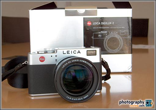 Look what I got! (Caution: Leica Content)-digilux2_front.jpg