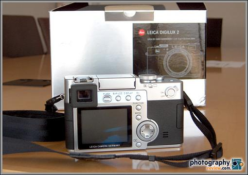 Look what I got! (Caution: Leica Content)-digilux2_back.jpg