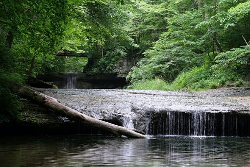 Filter and Waterfalls-img_9468.jpg