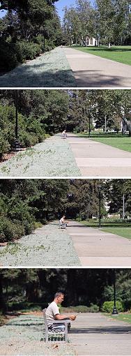 Canon vs. Nikon SMACKDOWN!-rangecanon.jpg