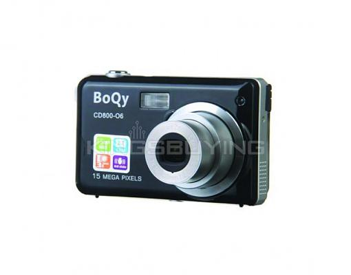 cheap digital camera-max-15-mega-pixels-2.7-inch-lcd-screen-digital-camera_0.jpg