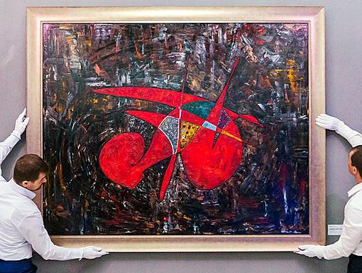How is canvas art created?-640x-prive-27.jpg
