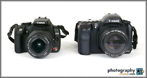 Got Camera Envy-xt_10d.jpg