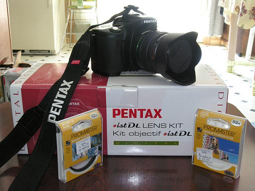 And the winner is....-kims-pentax-pr.jpg