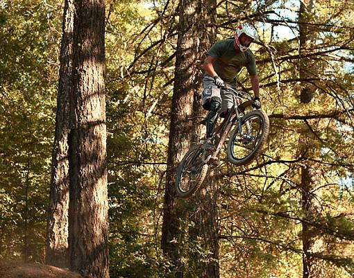 Introduction and MTB shooting advice-willits-web.jpg