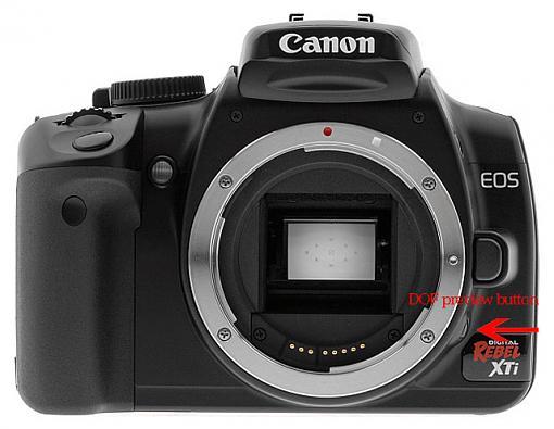 "Canon ""M"" mode...-untitled-1.jpg"