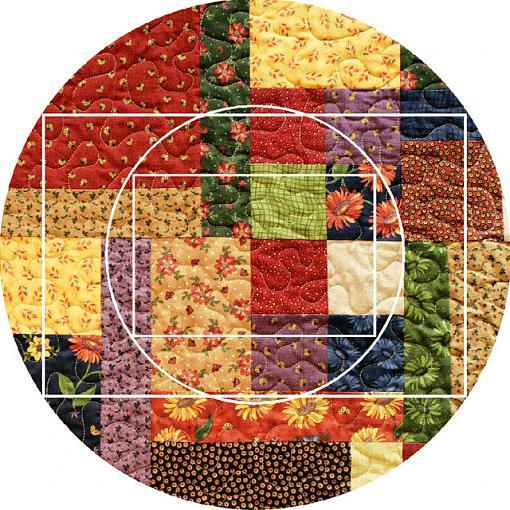Crop Factor-crop-factor.jpg
