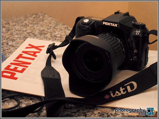 Pentax *ist D-img_6801.jpg